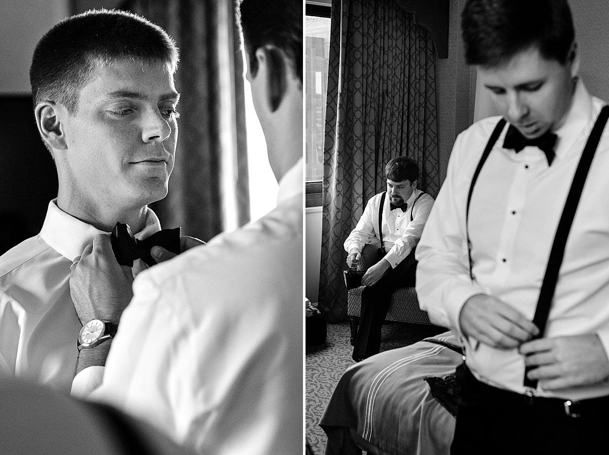 Connecticut_Wedding_Photographer_ErBr_Gallery__0004.jpg