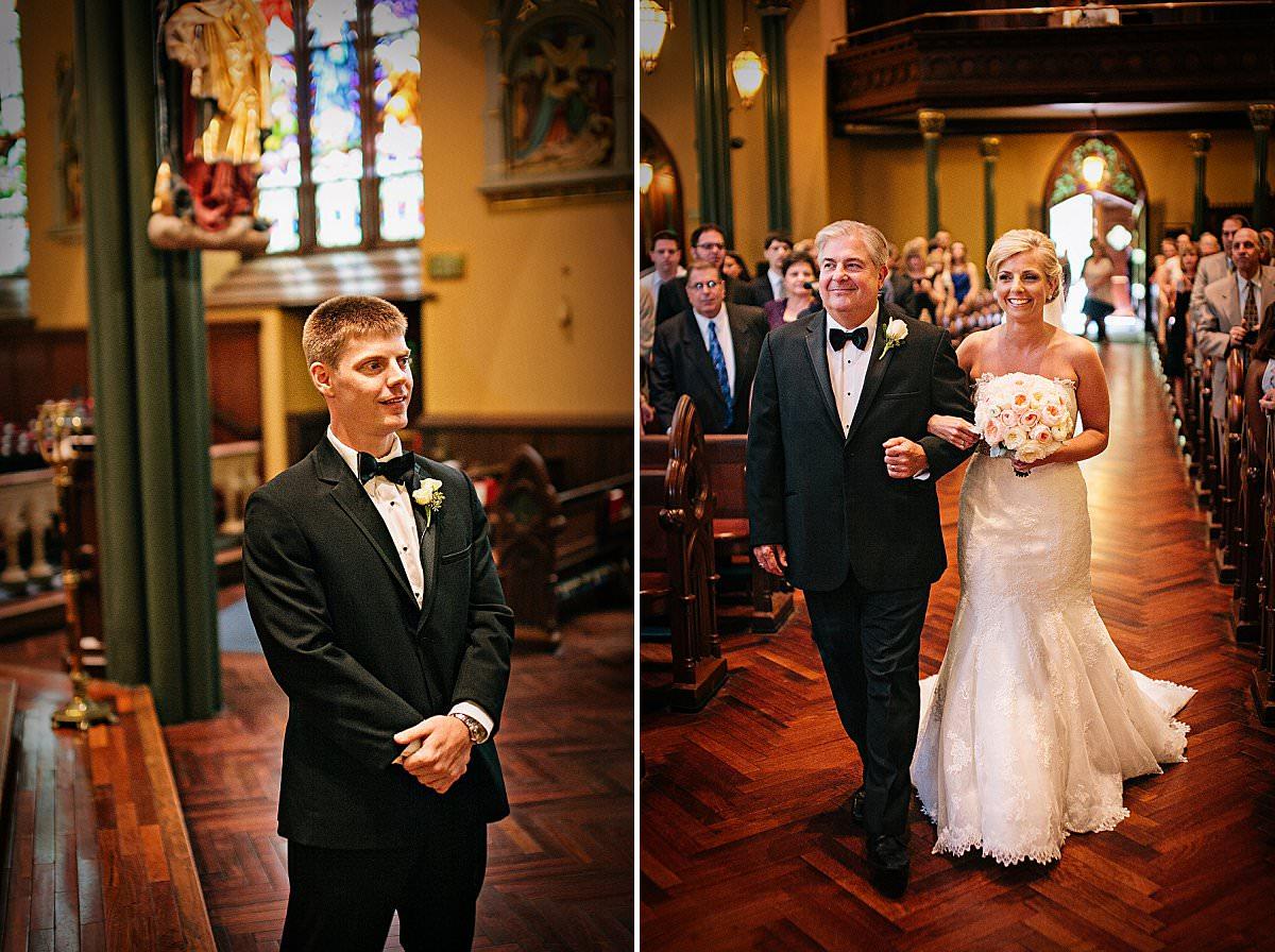 Connecticut_Wedding_Photographer_ErBr_Gallery__0011.jpg