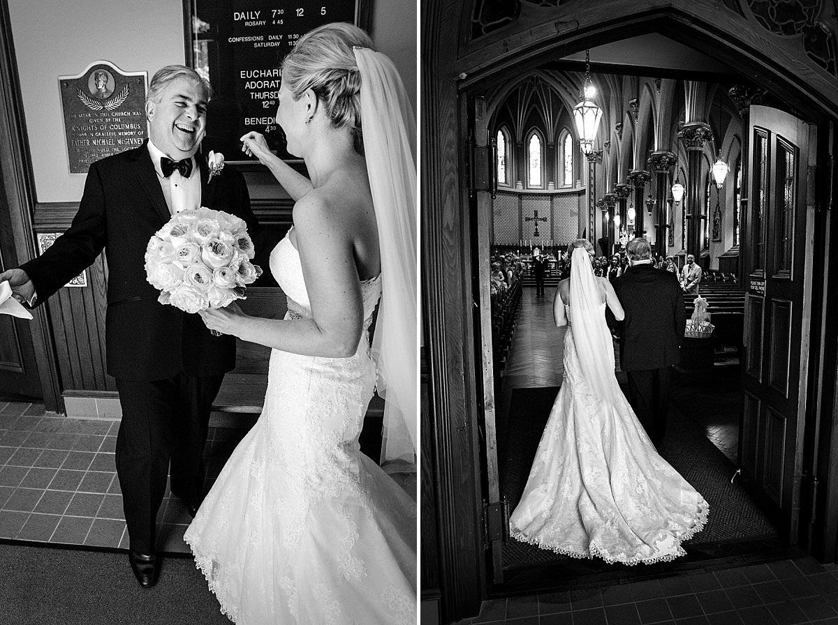 Connecticut_Wedding_Photographer_ErBr_Gallery__0010.jpg