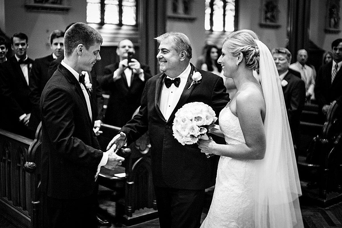 Connecticut_Wedding_Photographer_ErBr_Gallery__0012.jpg