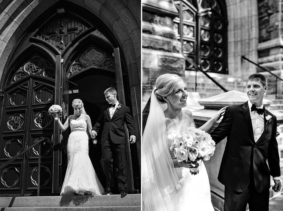 Connecticut_Wedding_Photographer_ErBr_Gallery__0019.jpg