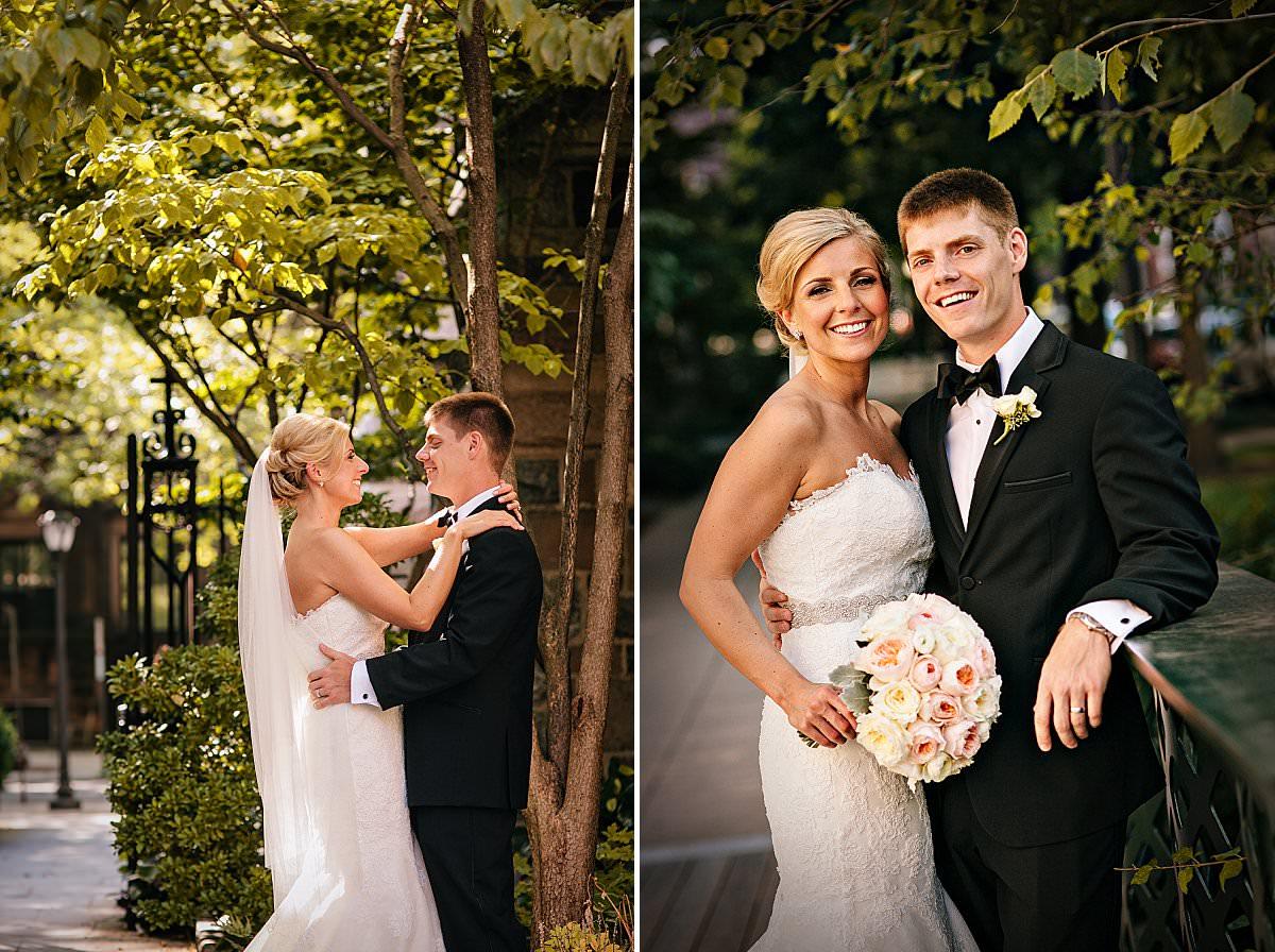 Connecticut_Wedding_Photographer_ErBr_Gallery__0022.jpg
