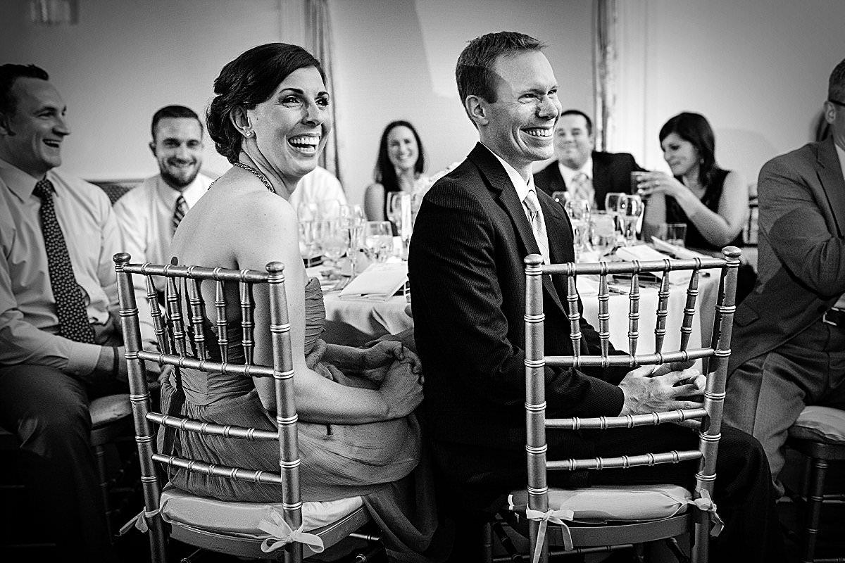 Connecticut_Wedding_Photographer_ErBr_Gallery__0040.jpg