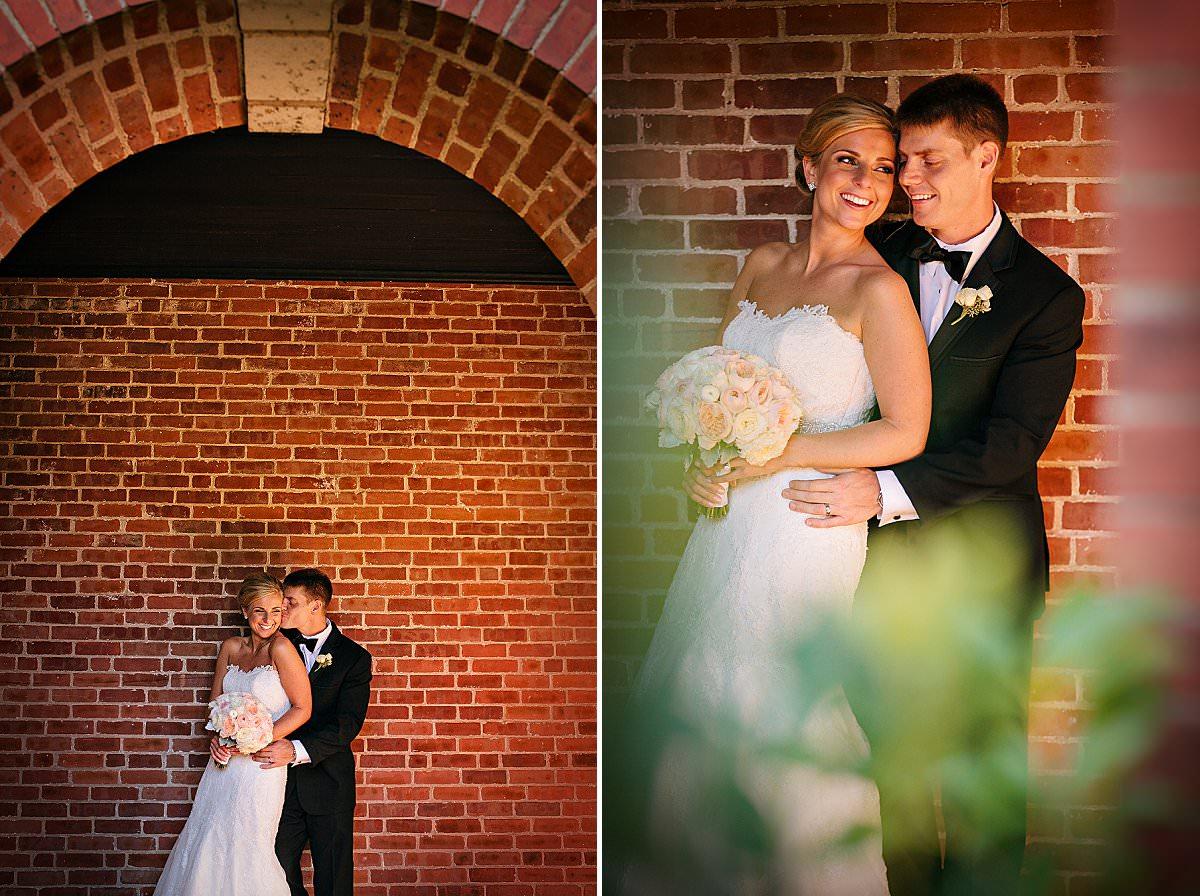 Connecticut_Wedding_Photographer_ErBr_Gallery__0043.jpg