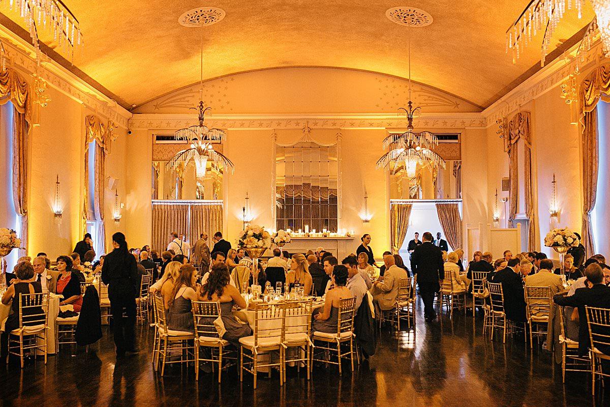 Connecticut_Wedding_Photographer_ErBr_Gallery__0048.jpg
