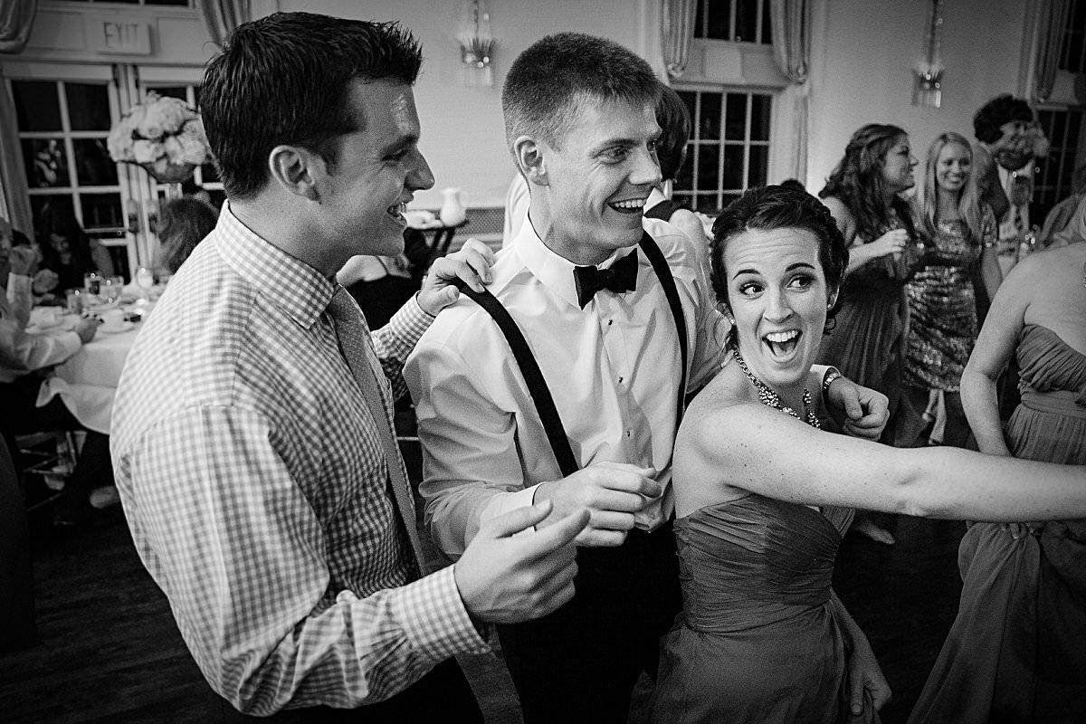 Connecticut_Wedding_Photographer_ErBr_Gallery__0050.jpg