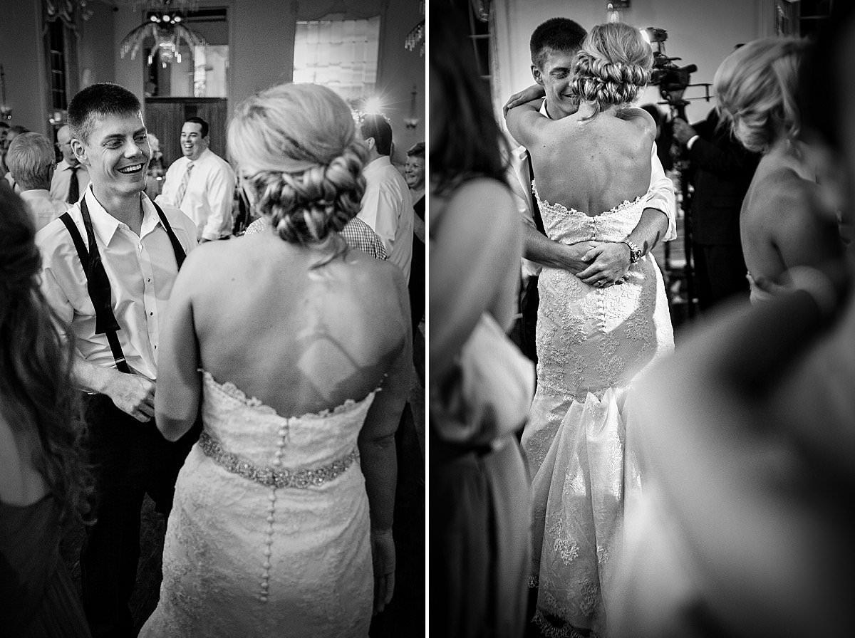 Connecticut_Wedding_Photographer_ErBr_Gallery__0052.jpg