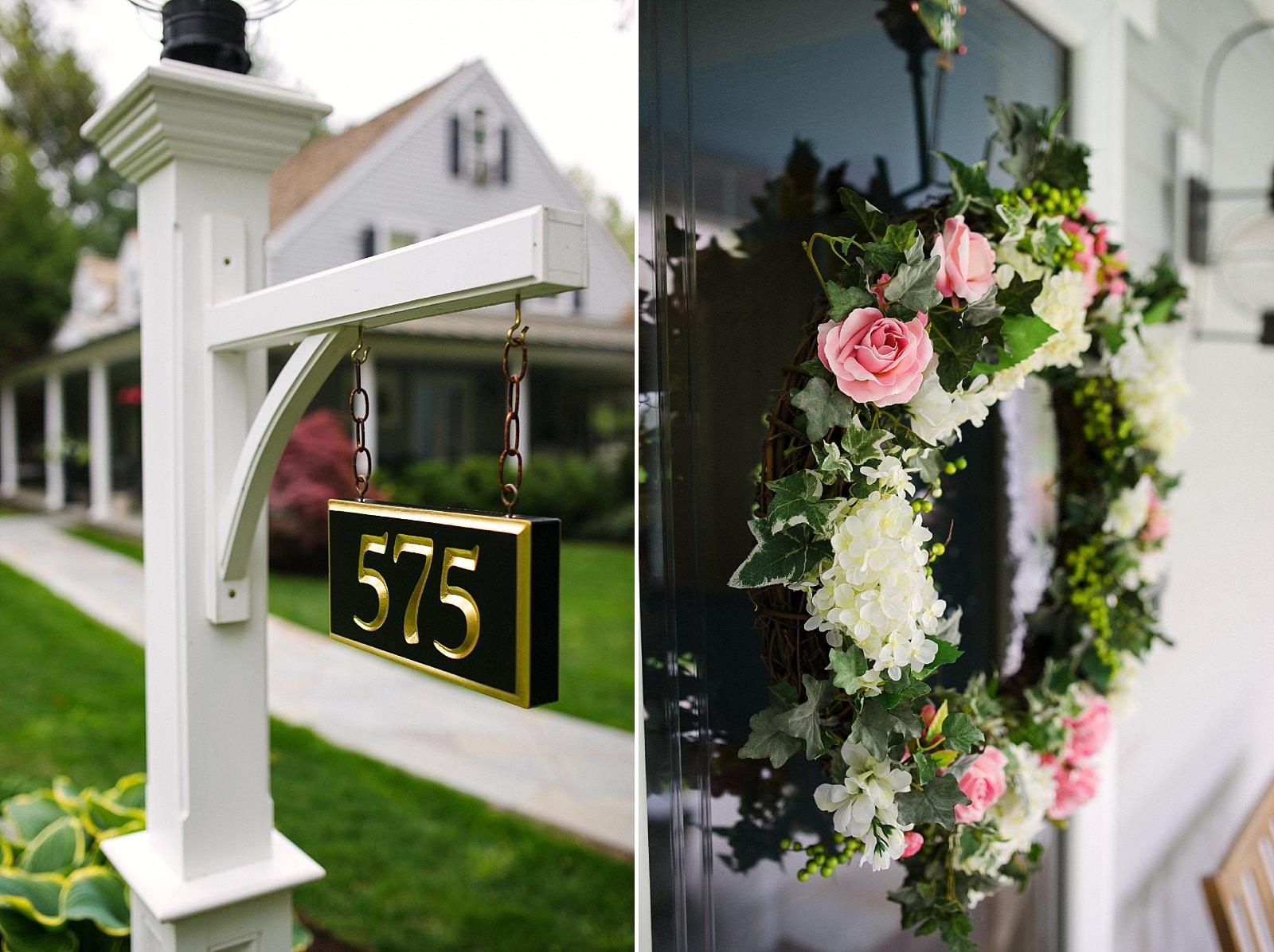 CT_Wedding_Photographer_KrCh_02.jpg