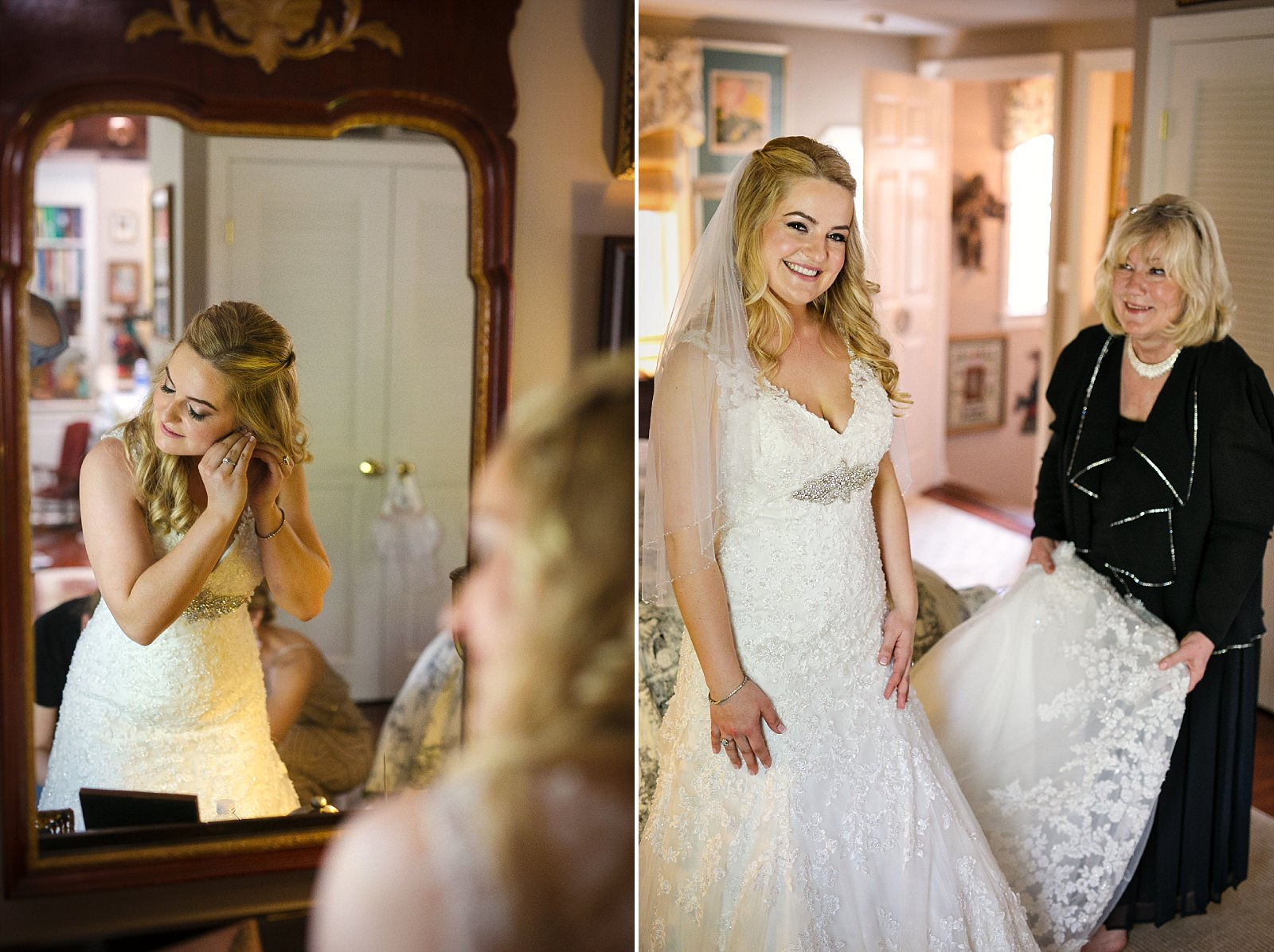 CT_Wedding_Photographer_KrCh_07.jpg
