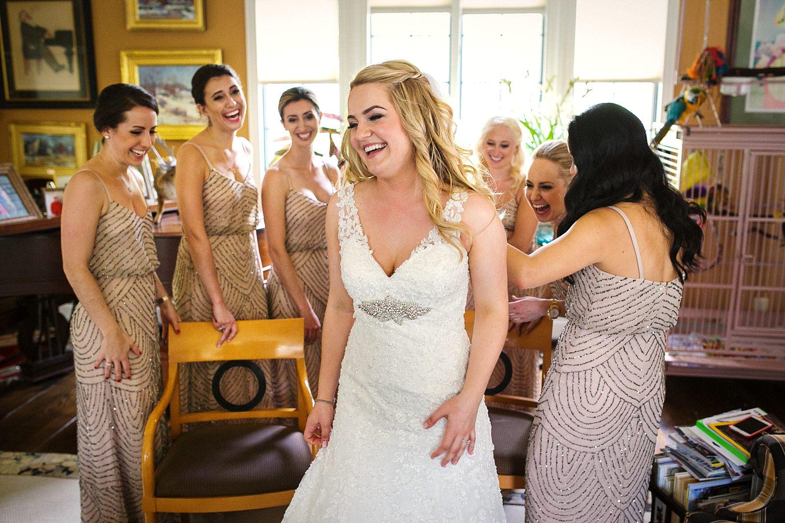CT_Wedding_Photographer_KrCh_08.jpg