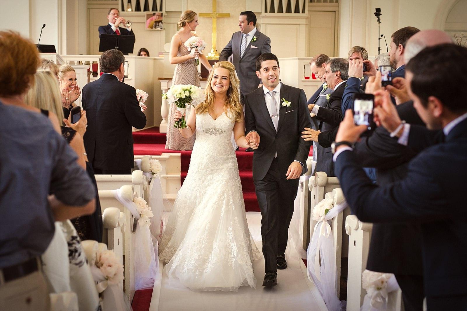 CT_Wedding_Photographer_KrCh_19.jpg