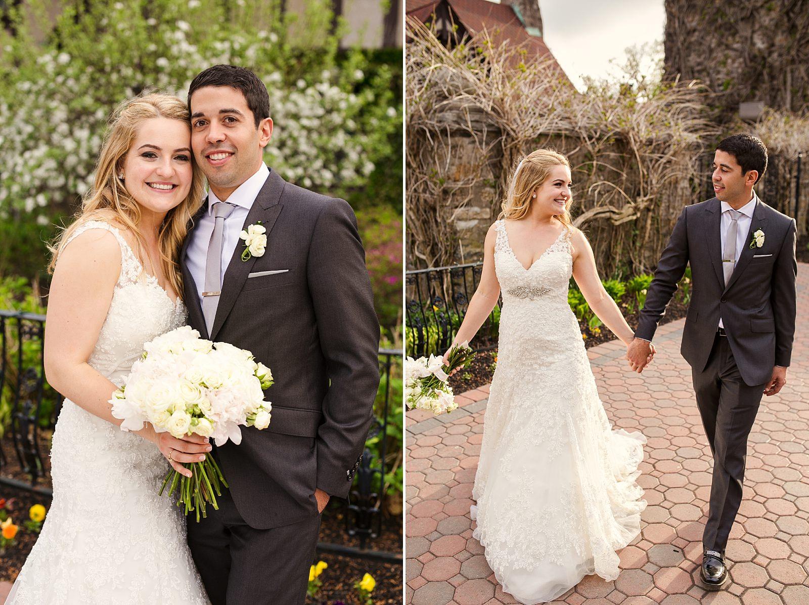 CT_Wedding_Photographer_KrCh_26.jpg