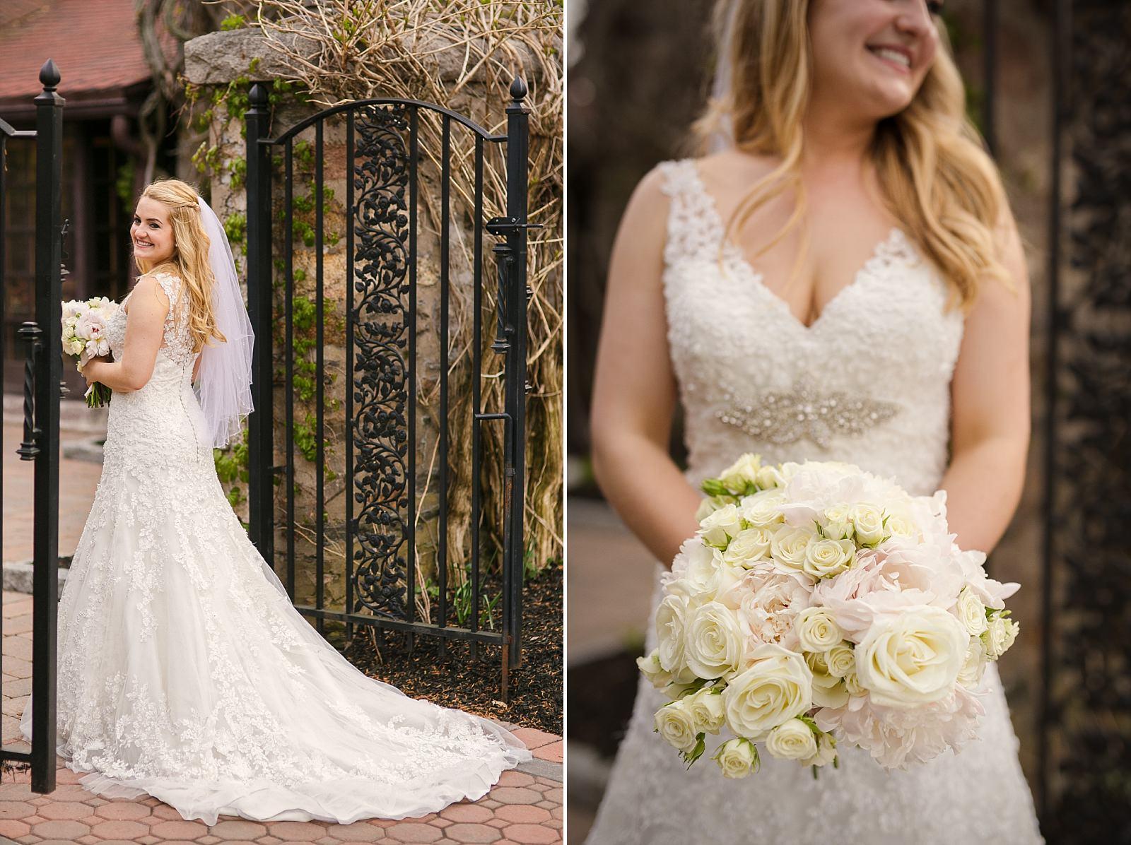 CT_Wedding_Photographer_KrCh_27.jpg