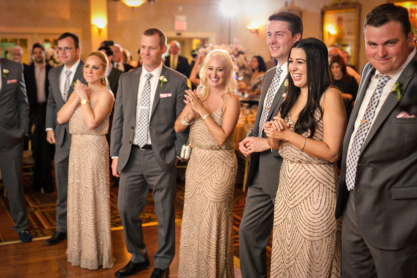CT_Wedding_Photographer_KrCh_35.jpg