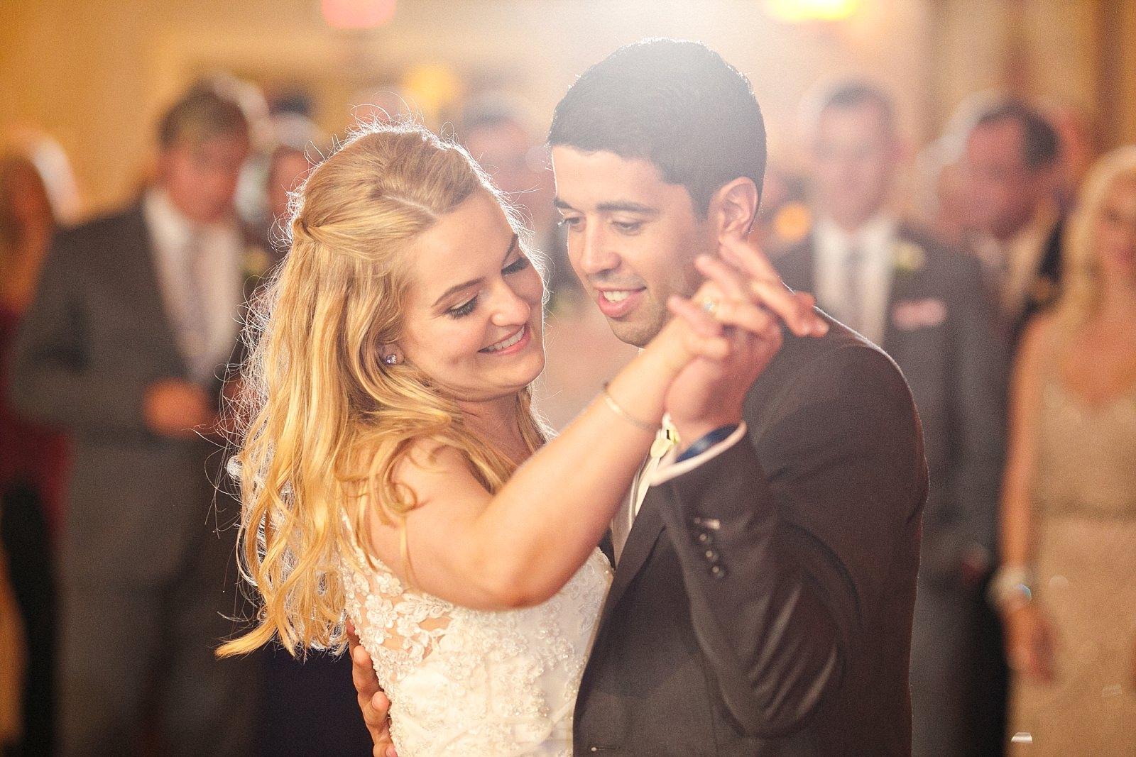 CT_Wedding_Photographer_KrCh_36.jpg