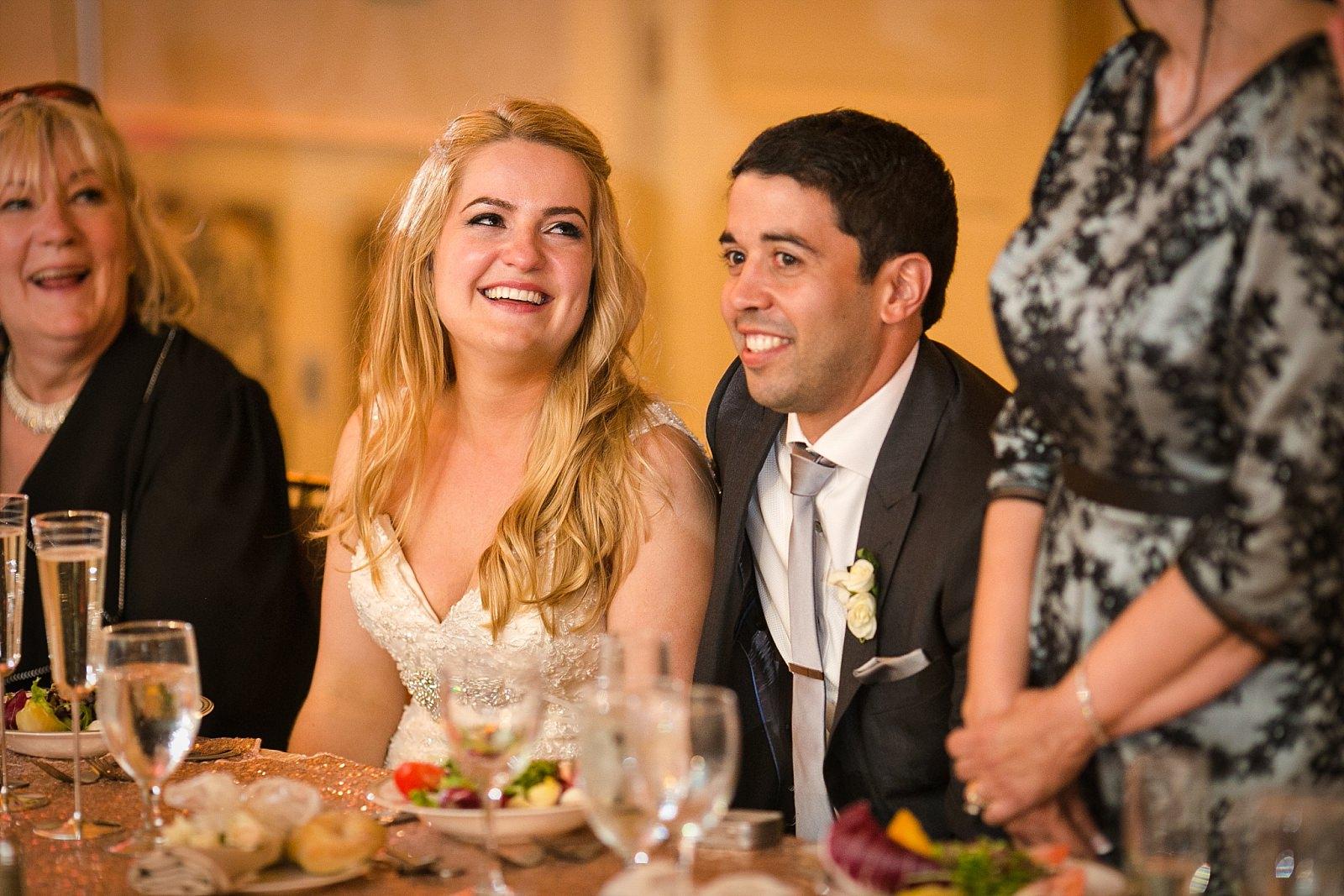CT_Wedding_Photographer_KrCh_41.jpg