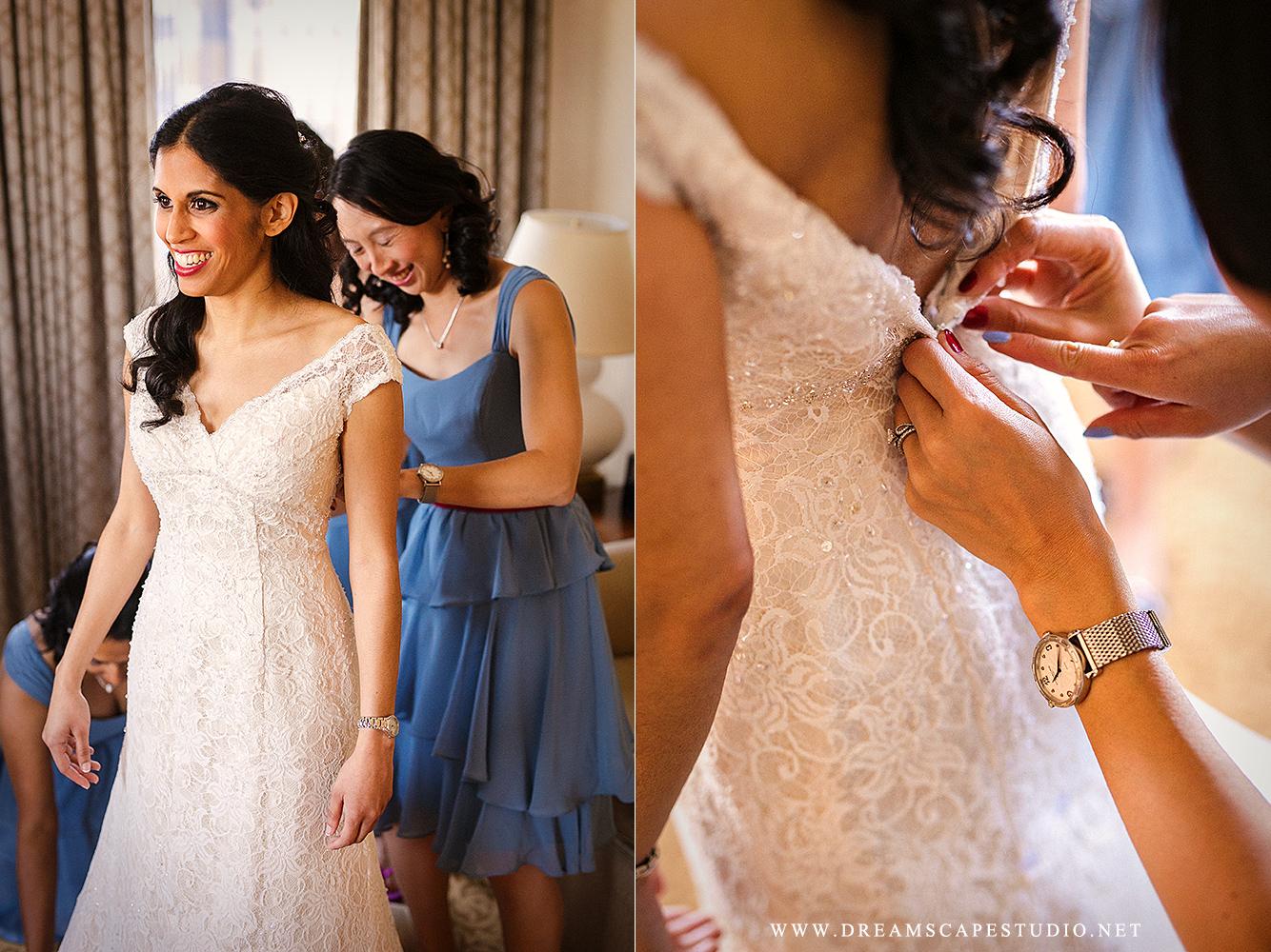 CT_Wedding_Photographer_PaHe_Blog_01.jpg