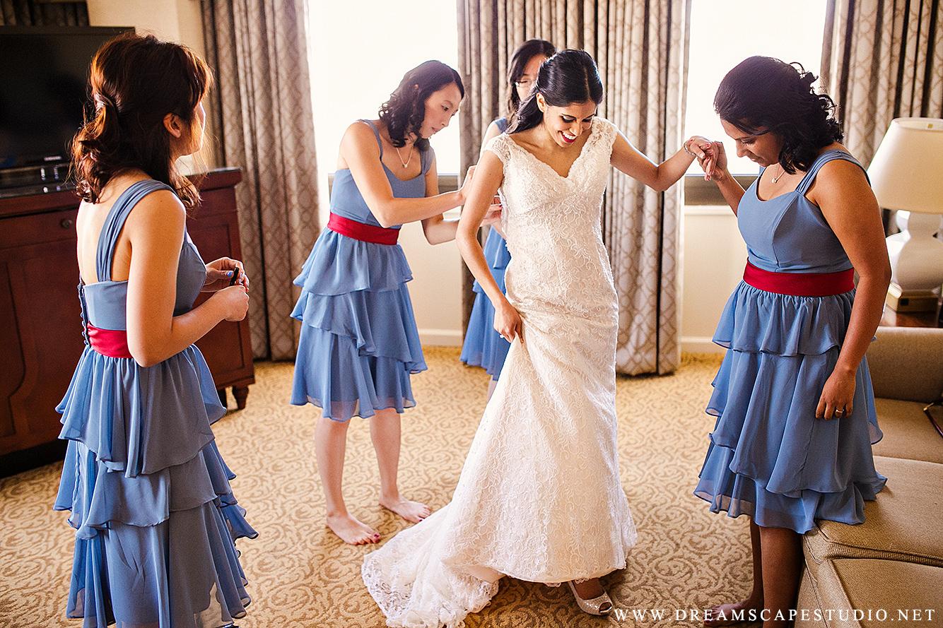 CT_Wedding_Photographer_PaHe_Blog_02.jpg