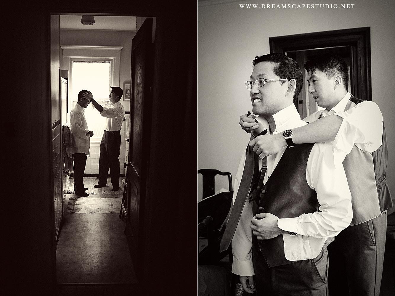 CT_Wedding_Photographer_PaHe_Blog_03.jpg