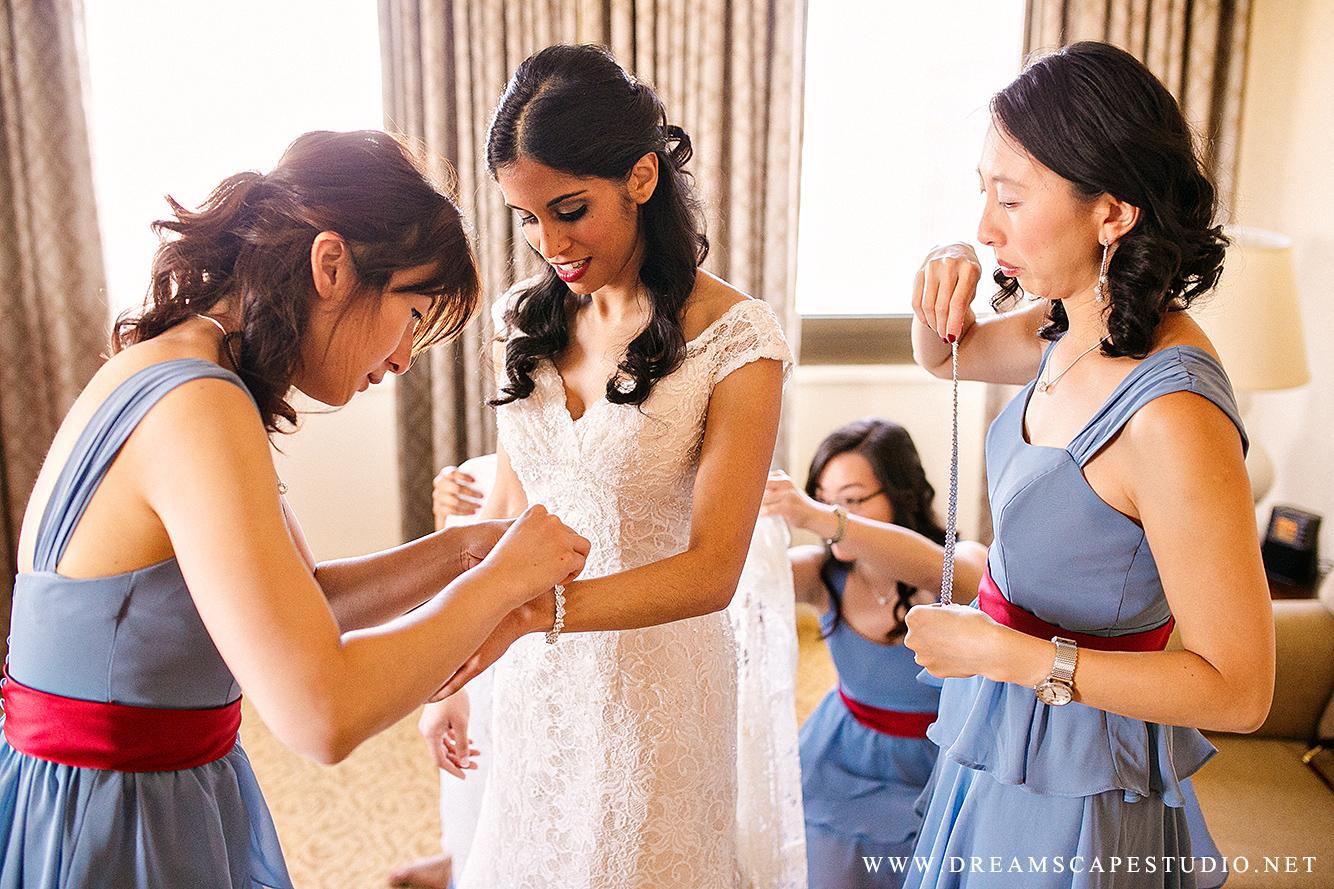 CT_Wedding_Photographer_PaHe_Blog_05.jpg