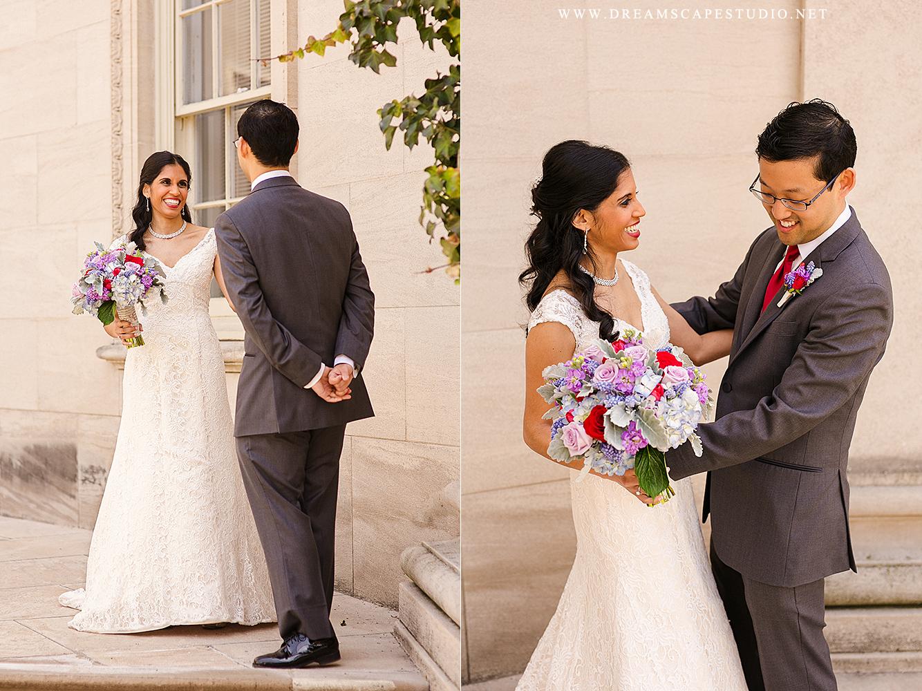 CT_Wedding_Photographer_PaHe_Blog_06.jpg