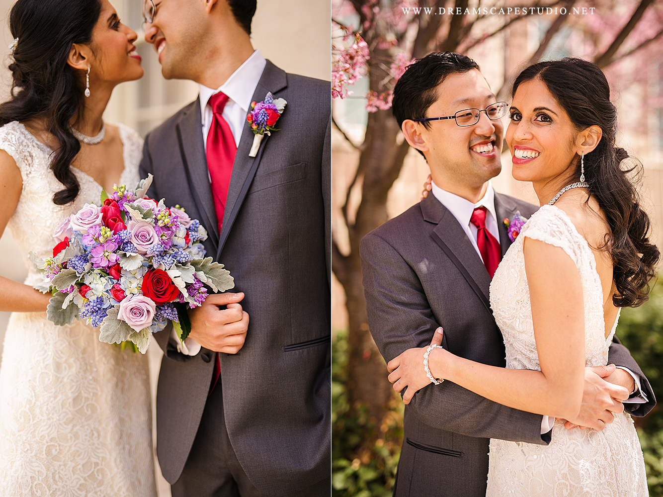 CT_Wedding_Photographer_PaHe_Blog_07.jpg