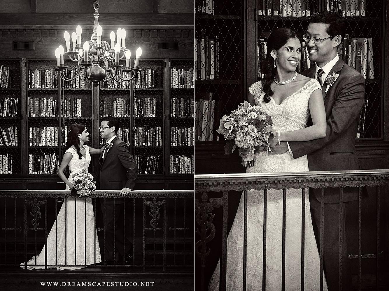 CT_Wedding_Photographer_PaHe_Blog_09.jpg