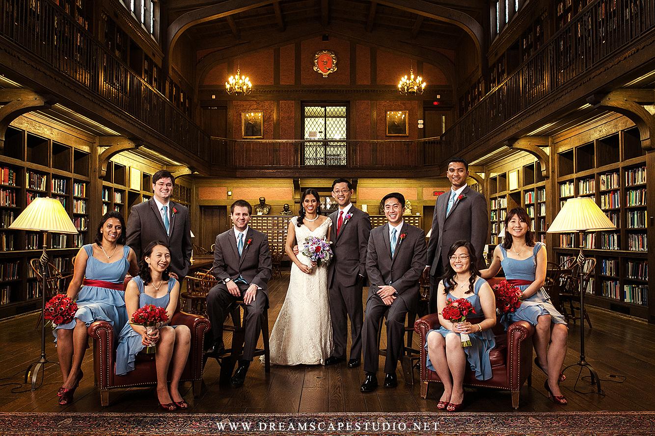 CT_Wedding_Photographer_PaHe_Blog_10.jpg