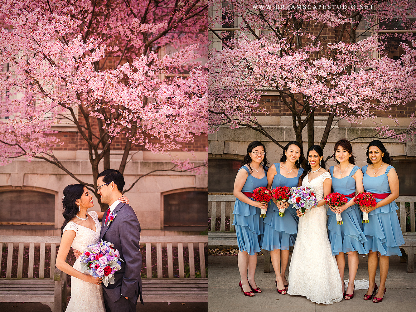 CT_Wedding_Photographer_PaHe_Blog_11.jpg