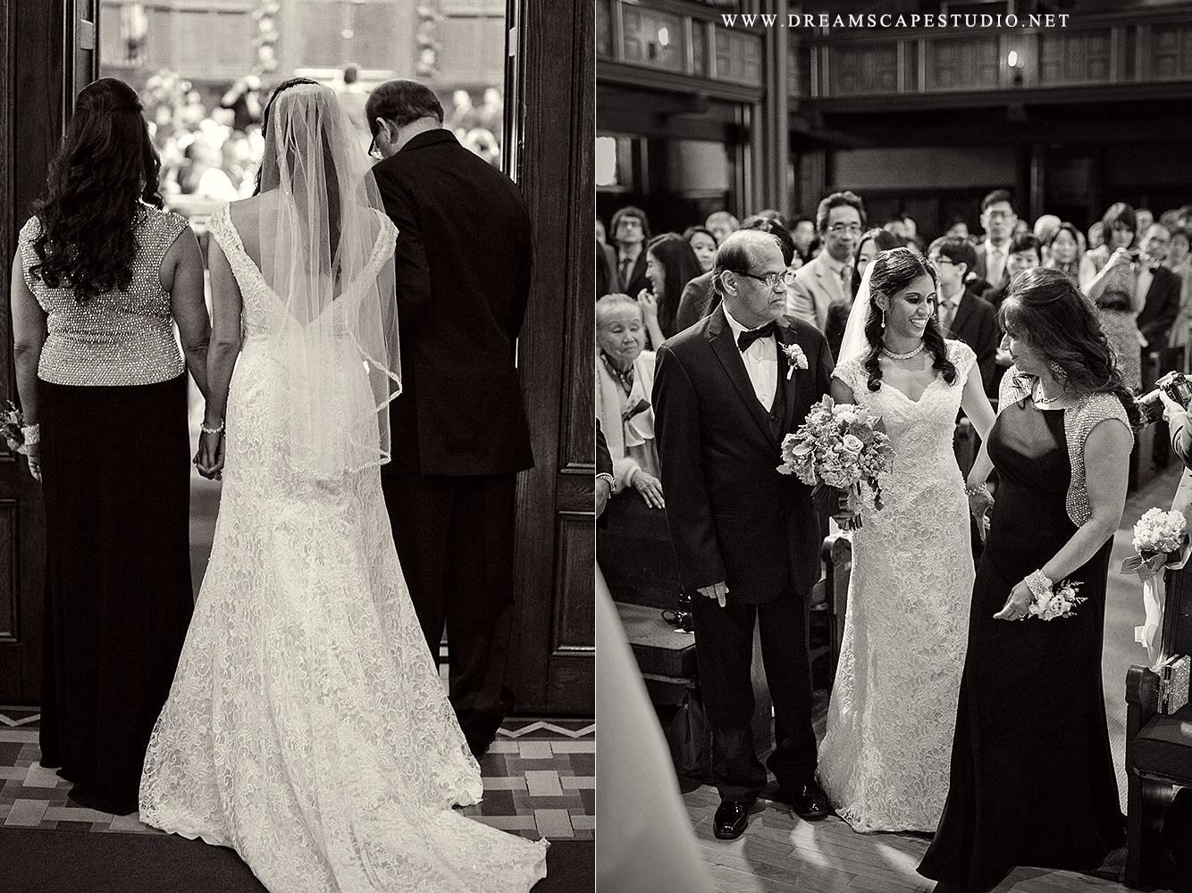 CT_Wedding_Photographer_PaHe_Blog_13.jpg