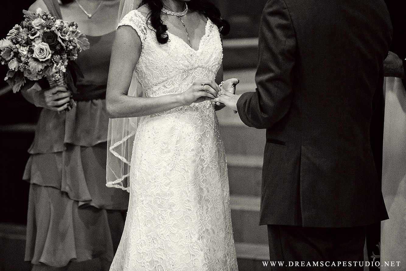 CT_Wedding_Photographer_PaHe_Blog_16.jpg