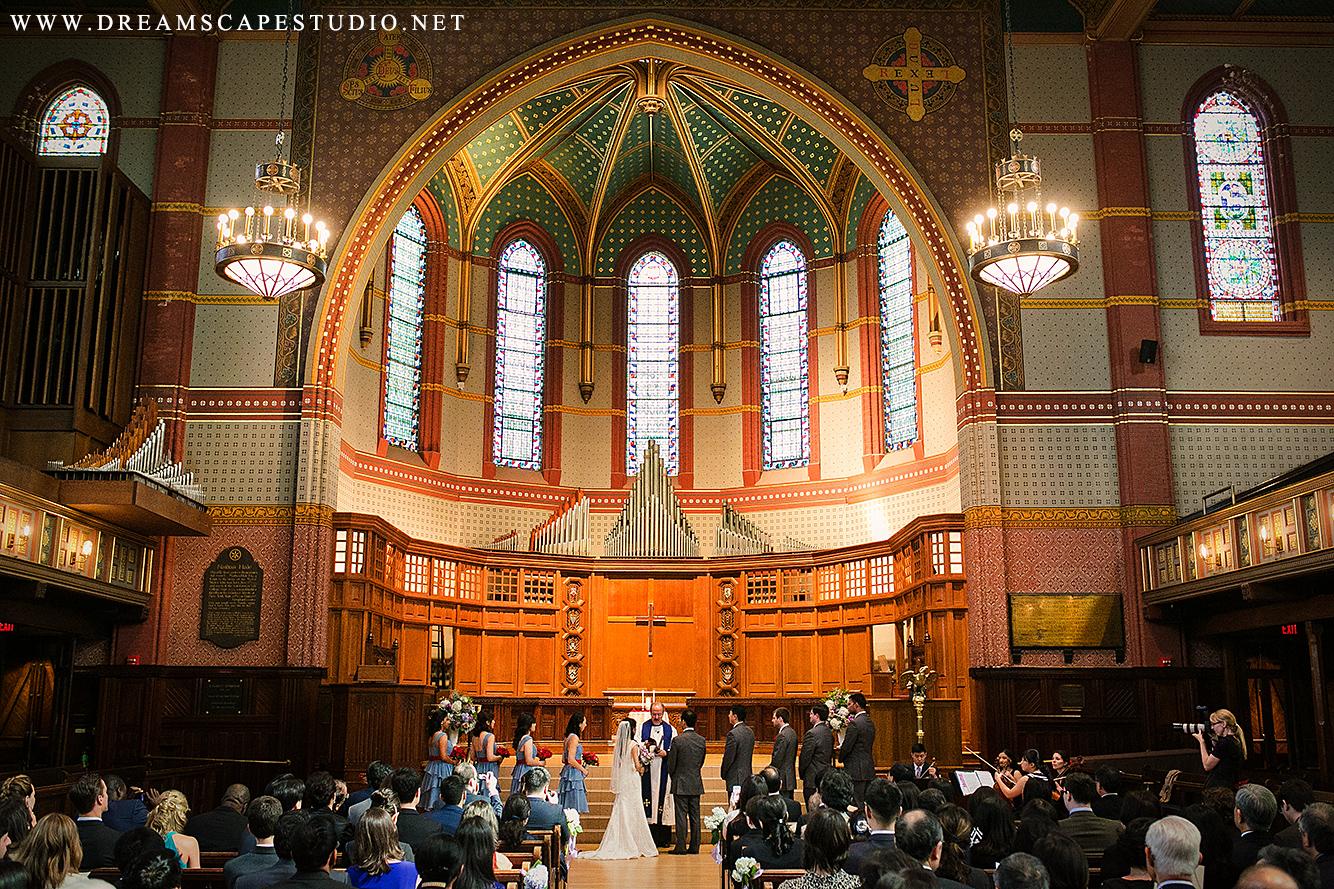 CT_Wedding_Photographer_PaHe_Blog_15.jpg
