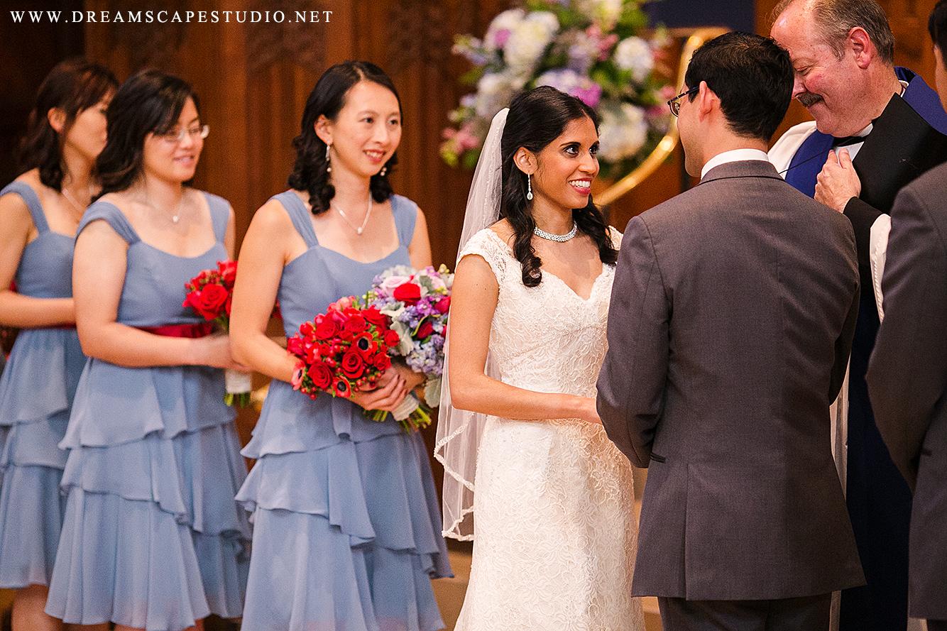 CT_Wedding_Photographer_PaHe_Blog_17.jpg
