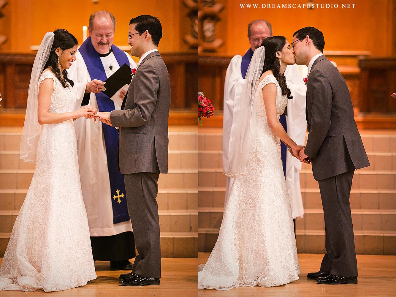 CT_Wedding_Photographer_PaHe_Blog_18.jpg