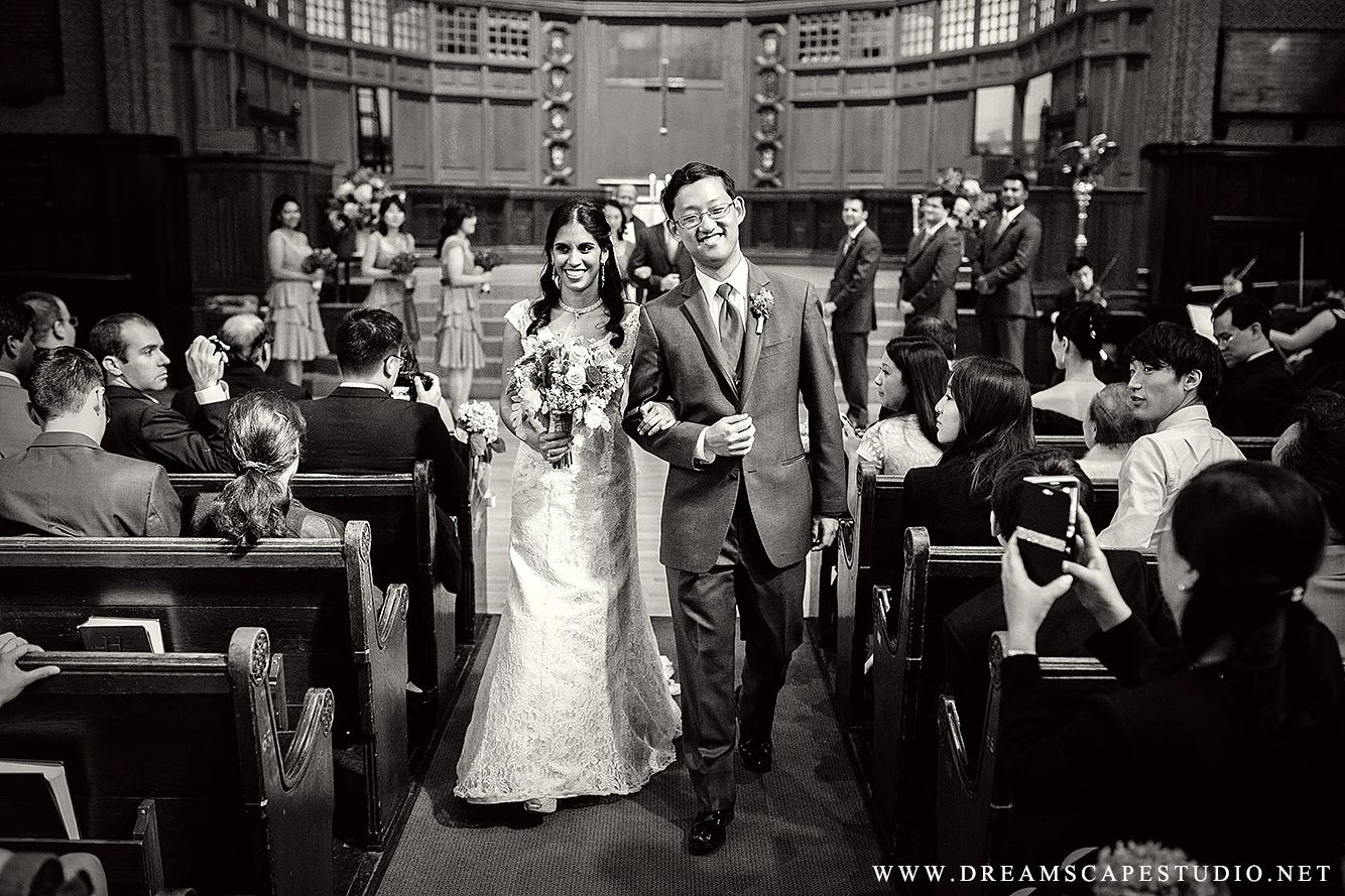 CT_Wedding_Photographer_PaHe_Blog_19.jpg