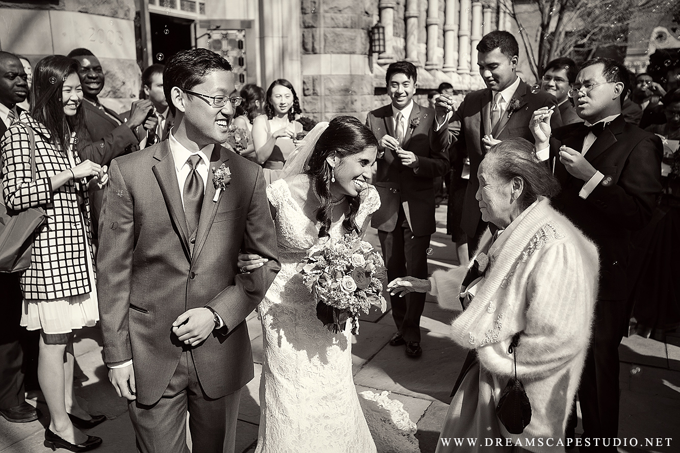 CT_Wedding_Photographer_PaHe_Blog_20.jpg