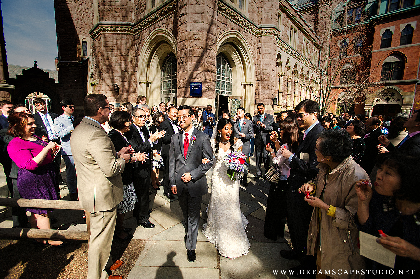 CT_Wedding_Photographer_PaHe_Blog_21.jpg
