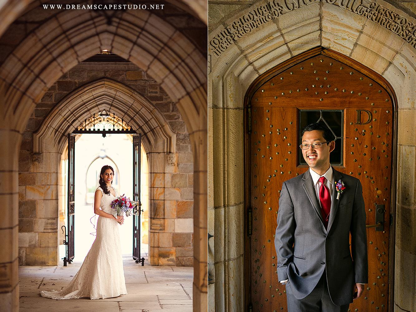CT_Wedding_Photographer_PaHe_Blog_24.jpg