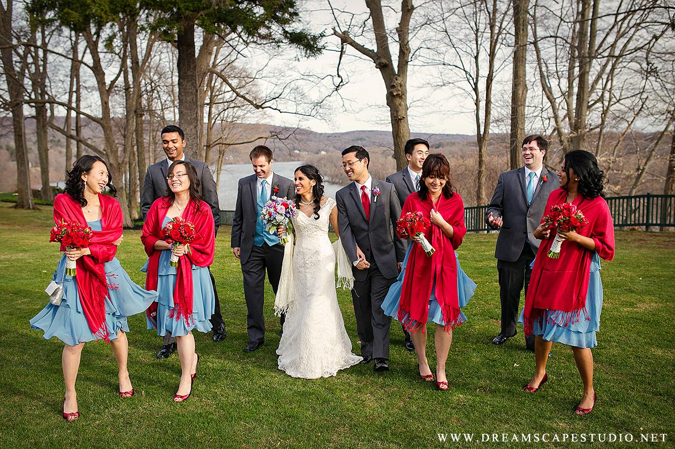 CT_Wedding_Photographer_PaHe_Blog_28.jpg