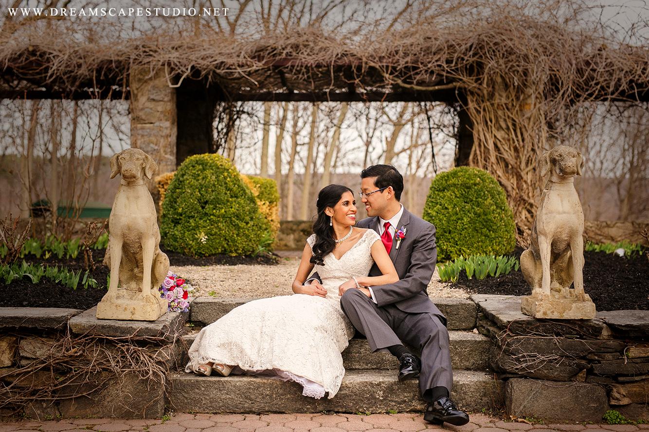 CT_Wedding_Photographer_PaHe_Blog_29.jpg