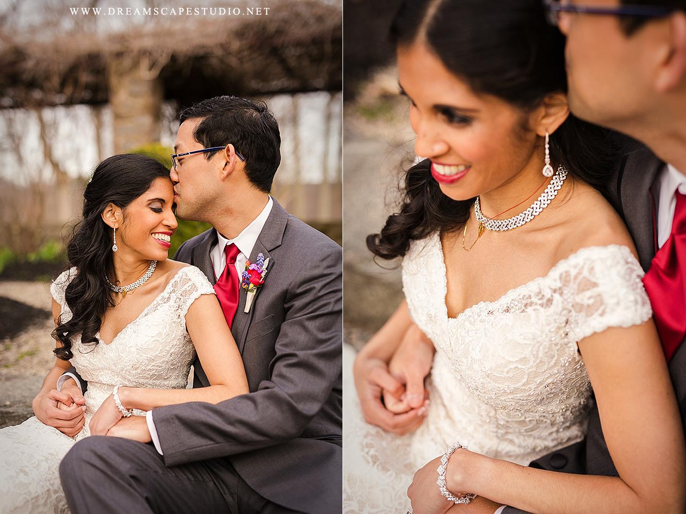 CT_Wedding_Photographer_PaHe_Blog_30.jpg