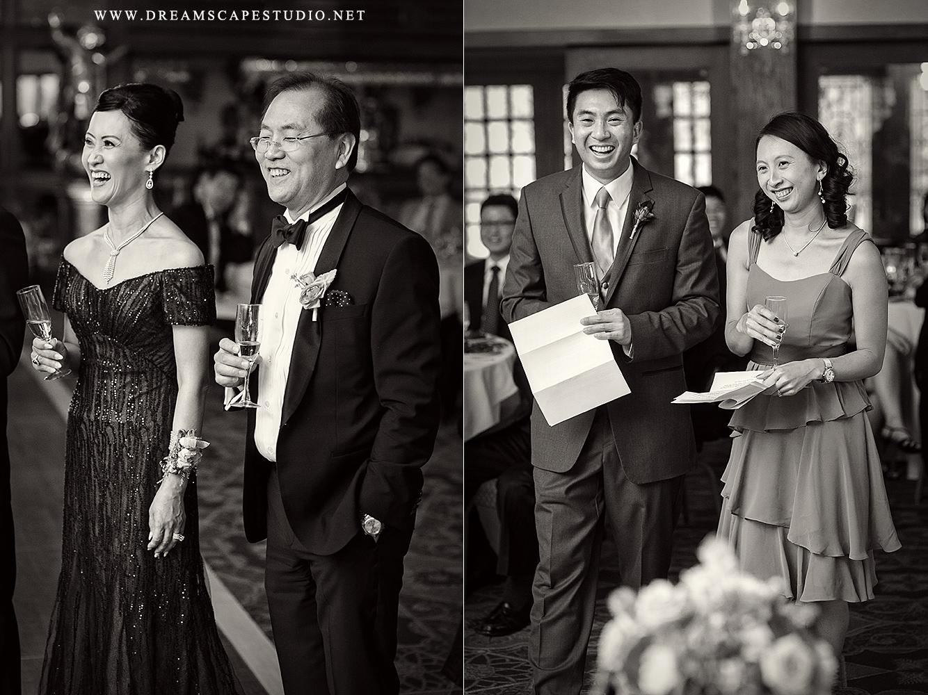 CT_Wedding_Photographer_PaHe_Blog_34.jpg