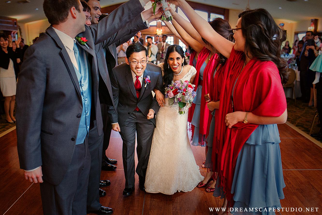 CT_Wedding_Photographer_PaHe_Blog_33.jpg