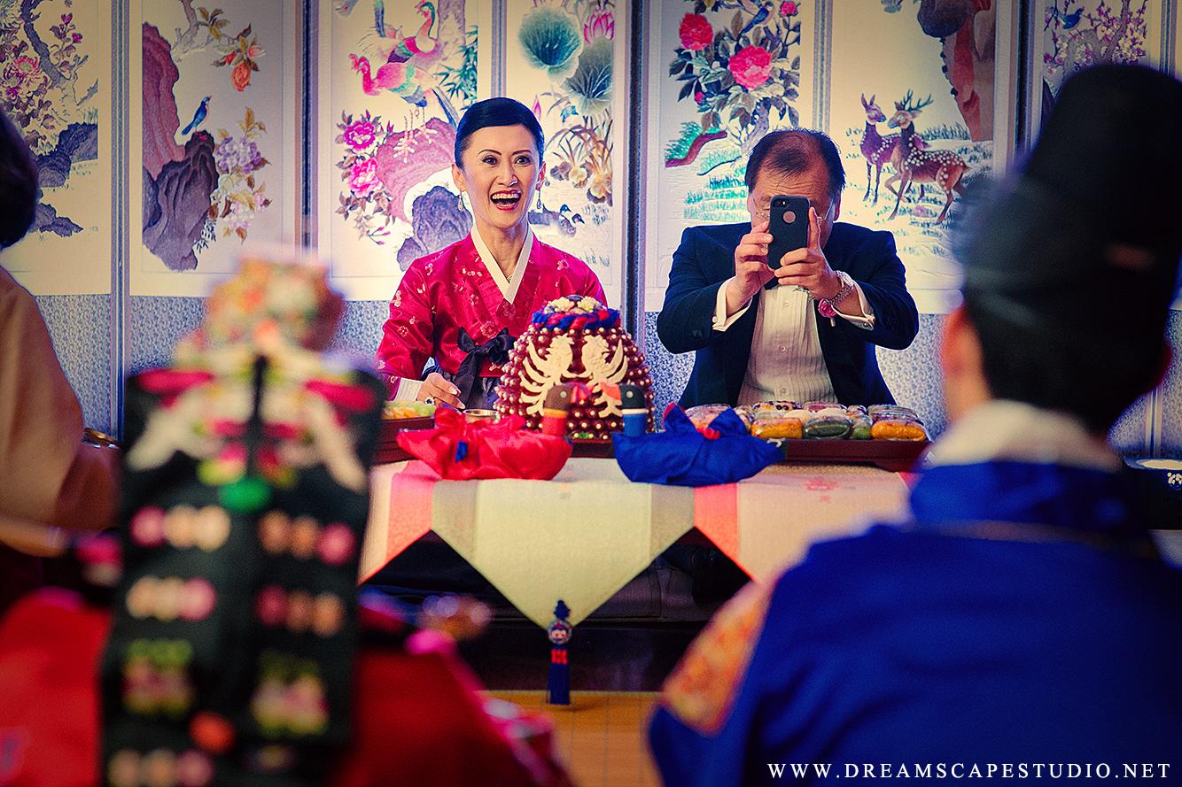 CT_Wedding_Photographer_PaHe_Blog_36.jpg