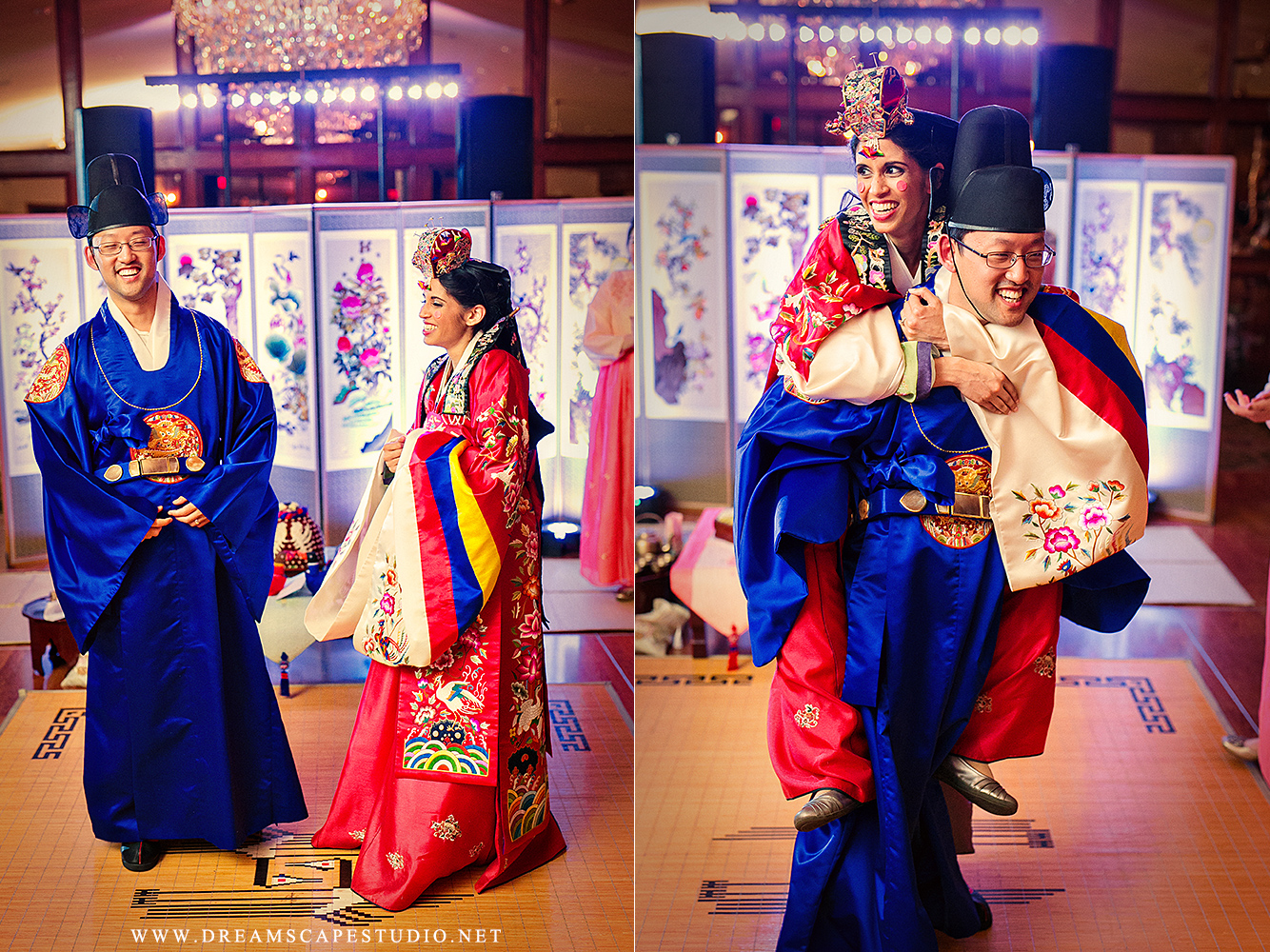 CT_Wedding_Photographer_PaHe_Blog_37.jpg