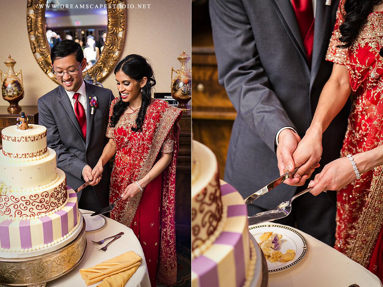 CT_Wedding_Photographer_PaHe_Blog_39.jpg