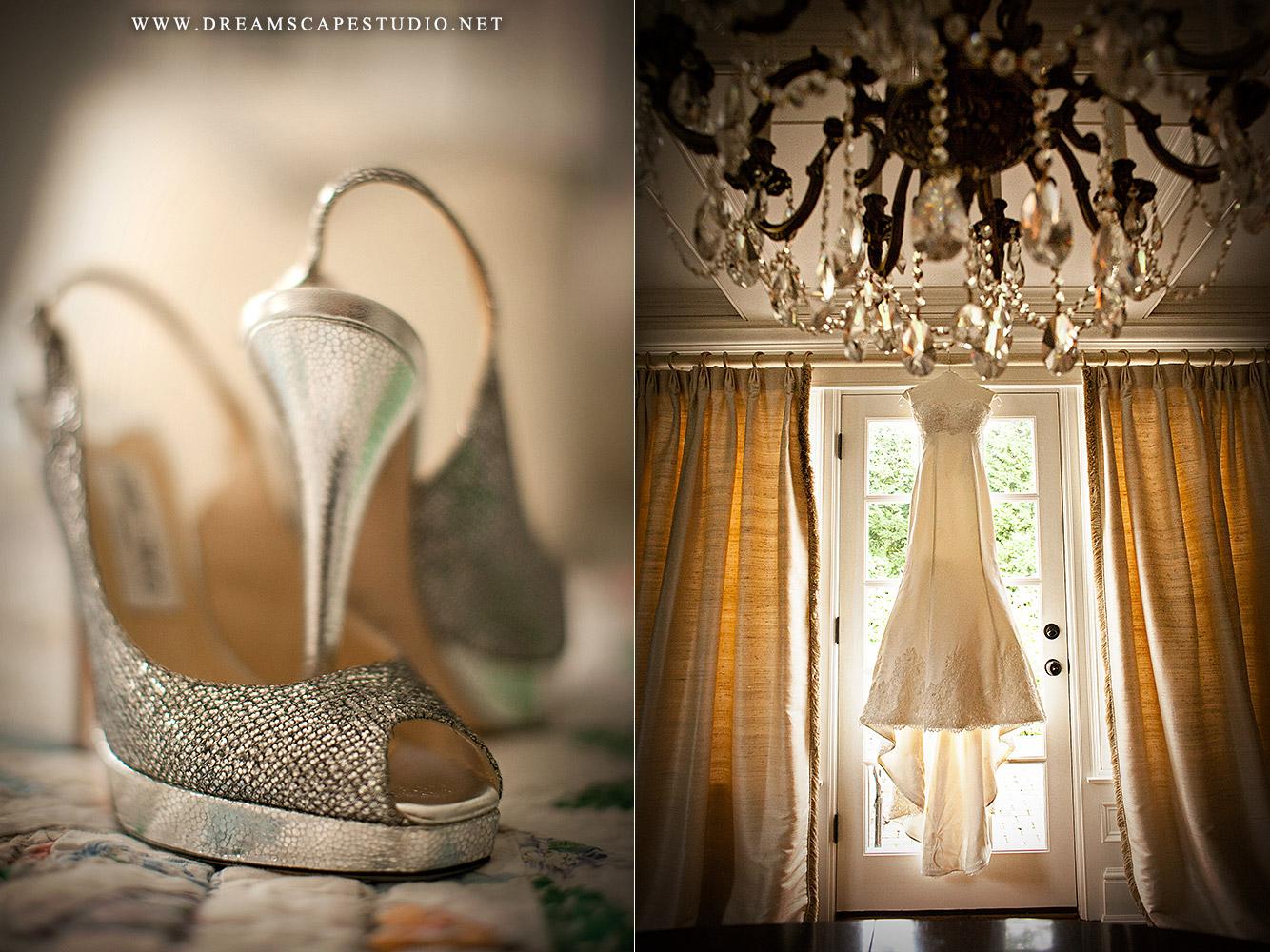 CT_Wedding_Photography_Liz_Justin_01LiJu.jpg