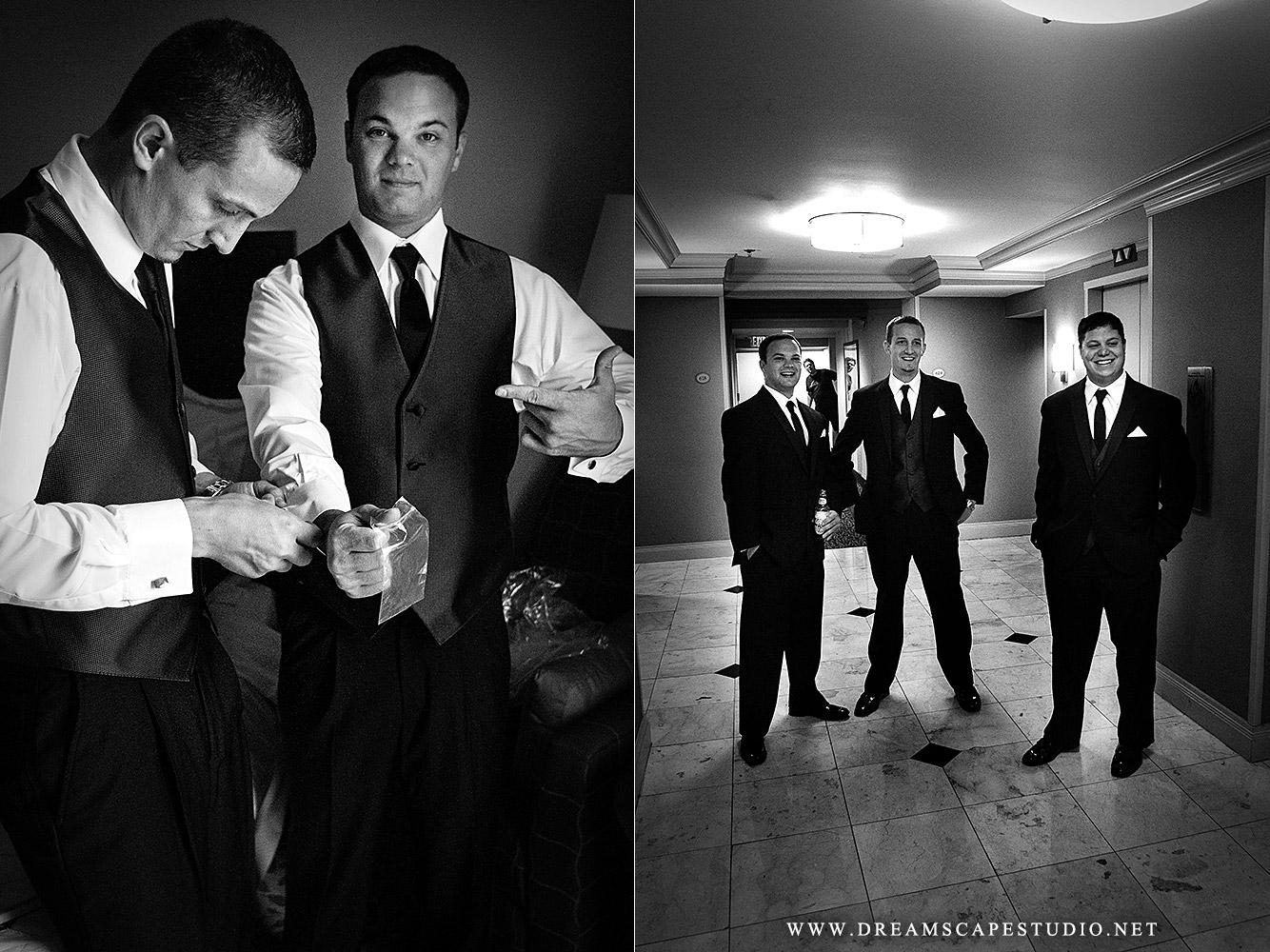 CT_Wedding_Photography_Liz_Justin_03LiJu.jpg