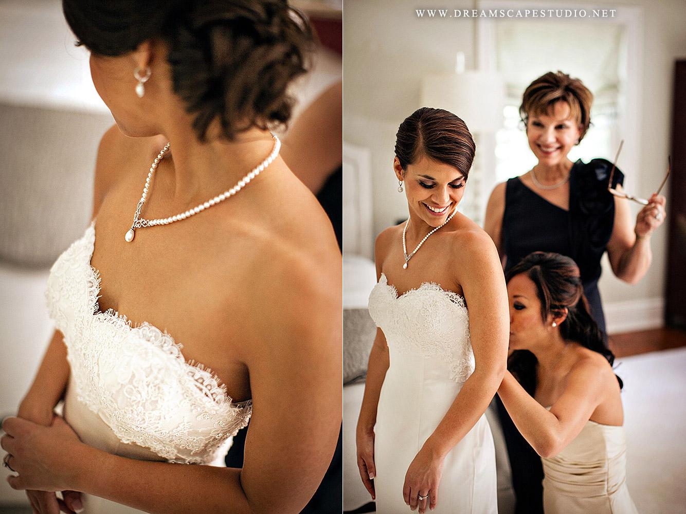 CT_Wedding_Photography_Liz_Justin_04LiJu.jpg