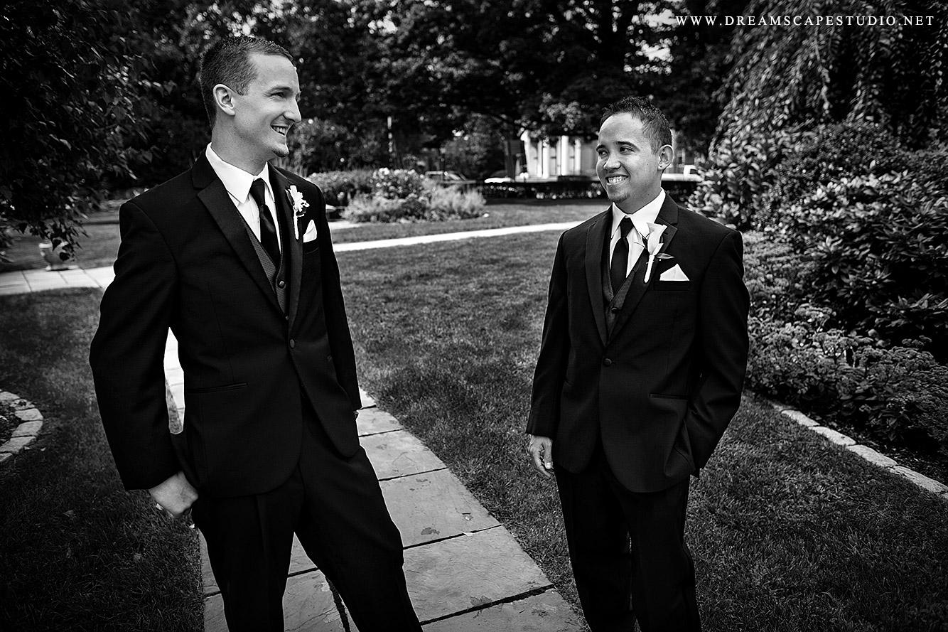 CT_Wedding_Photography_Liz_Justin_05LiJu.jpg